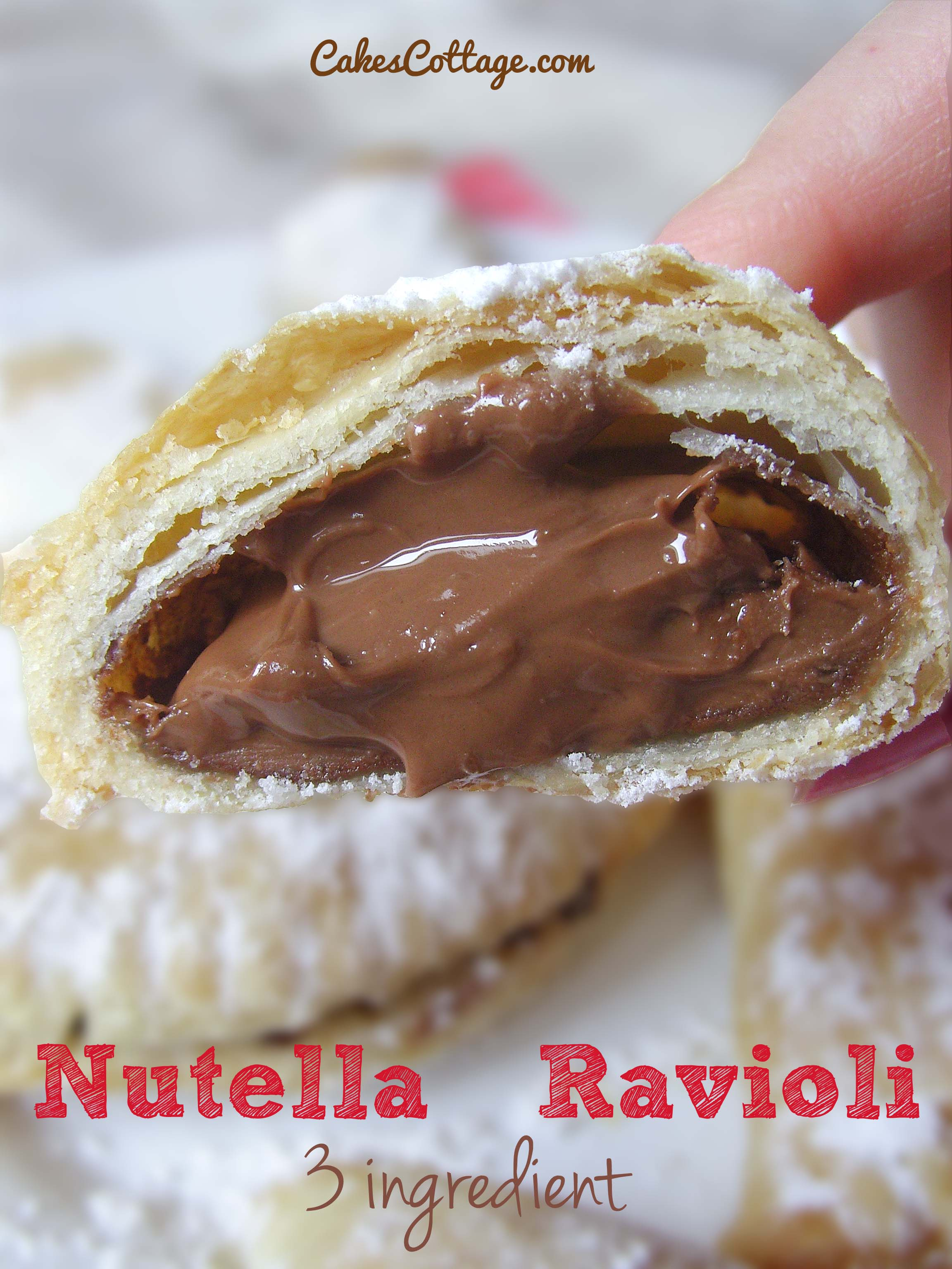 Three-Ingredient-Nutella-Ravioli