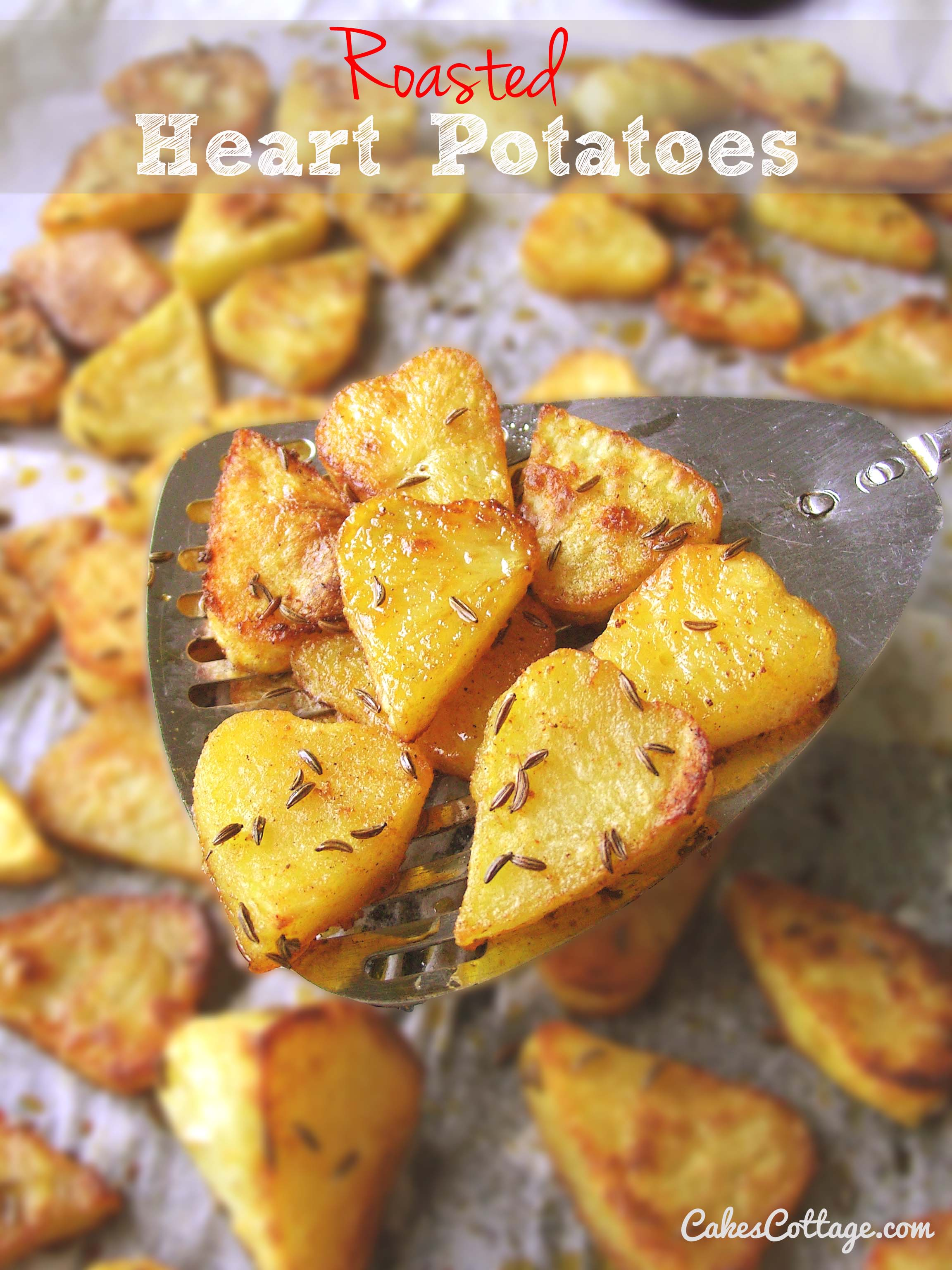 Roasted-Heart-Potatoes