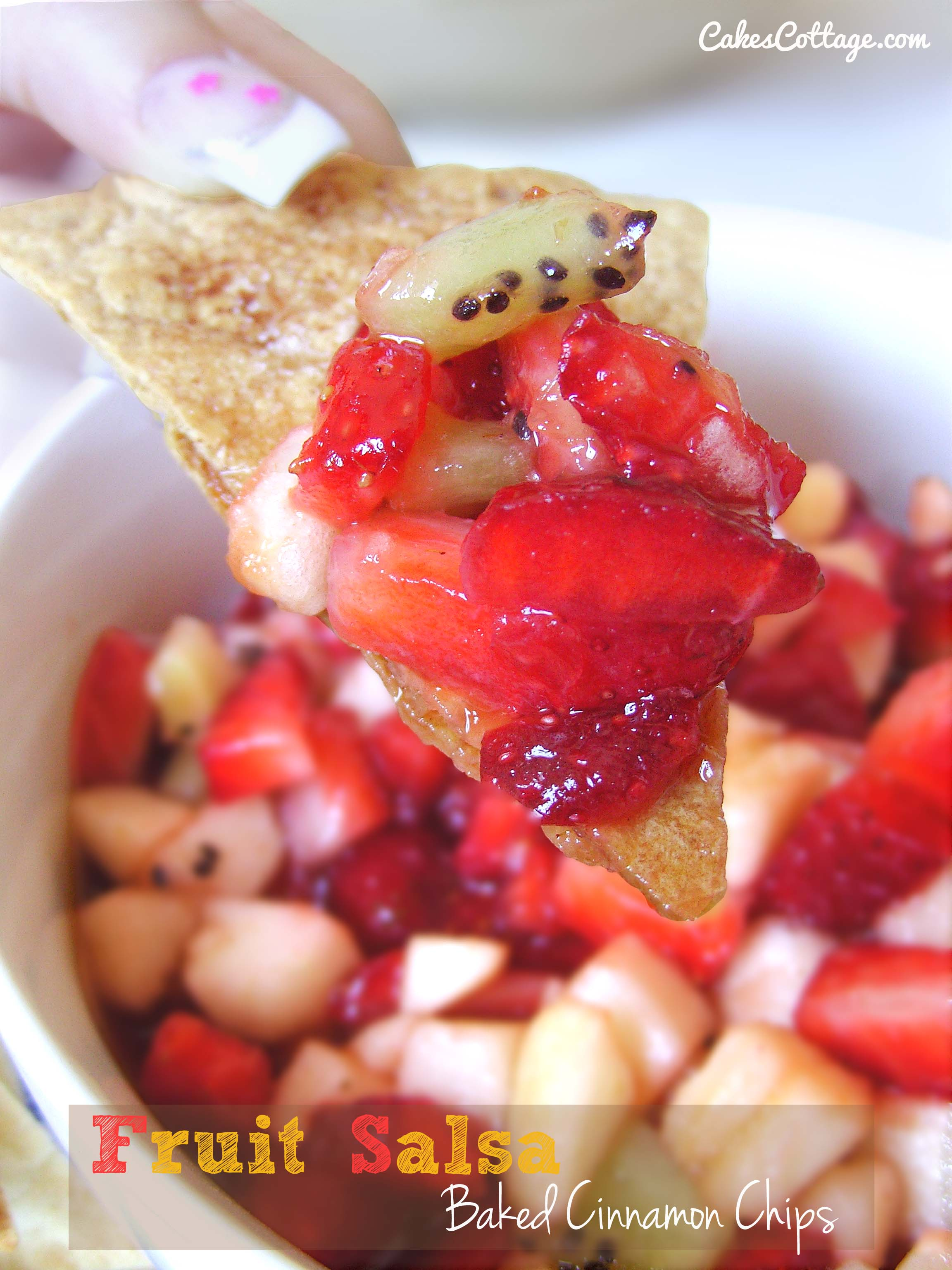 Fresh-Fruit-Salsa-with-Baked-Cinnamon-Chips
