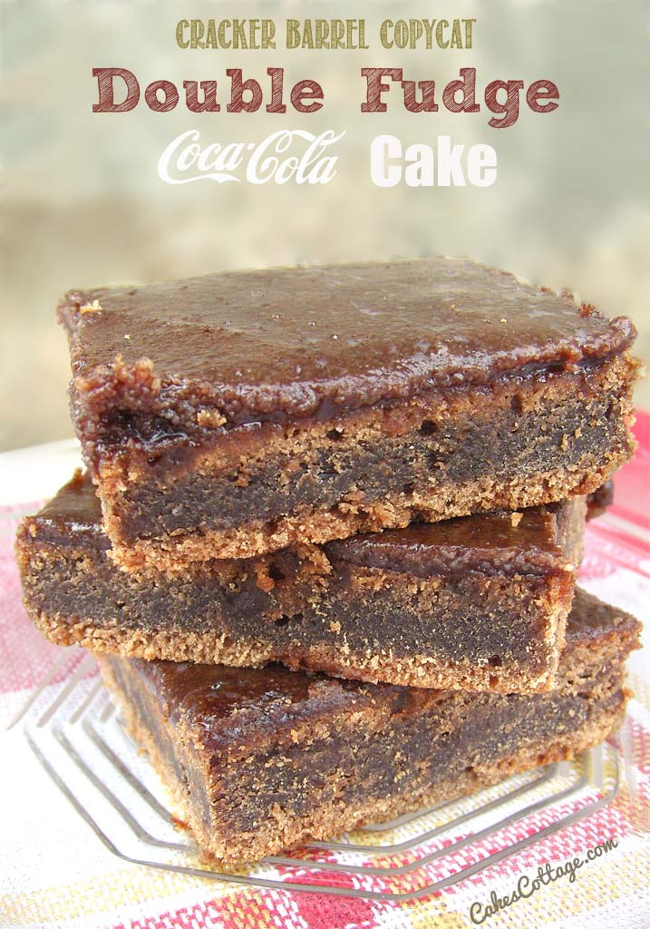 Cracker-Barrel-Double-Fudge-Coca-Cola-Cake
