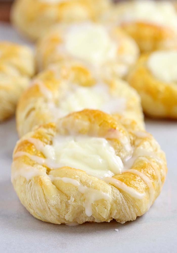 recipe: cream cheese puff pastry danish [7]