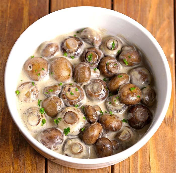 creamy-mushrooms-b4