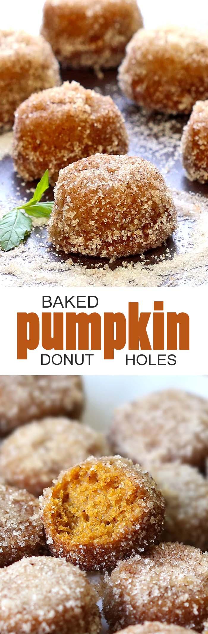 donut-holes-1
