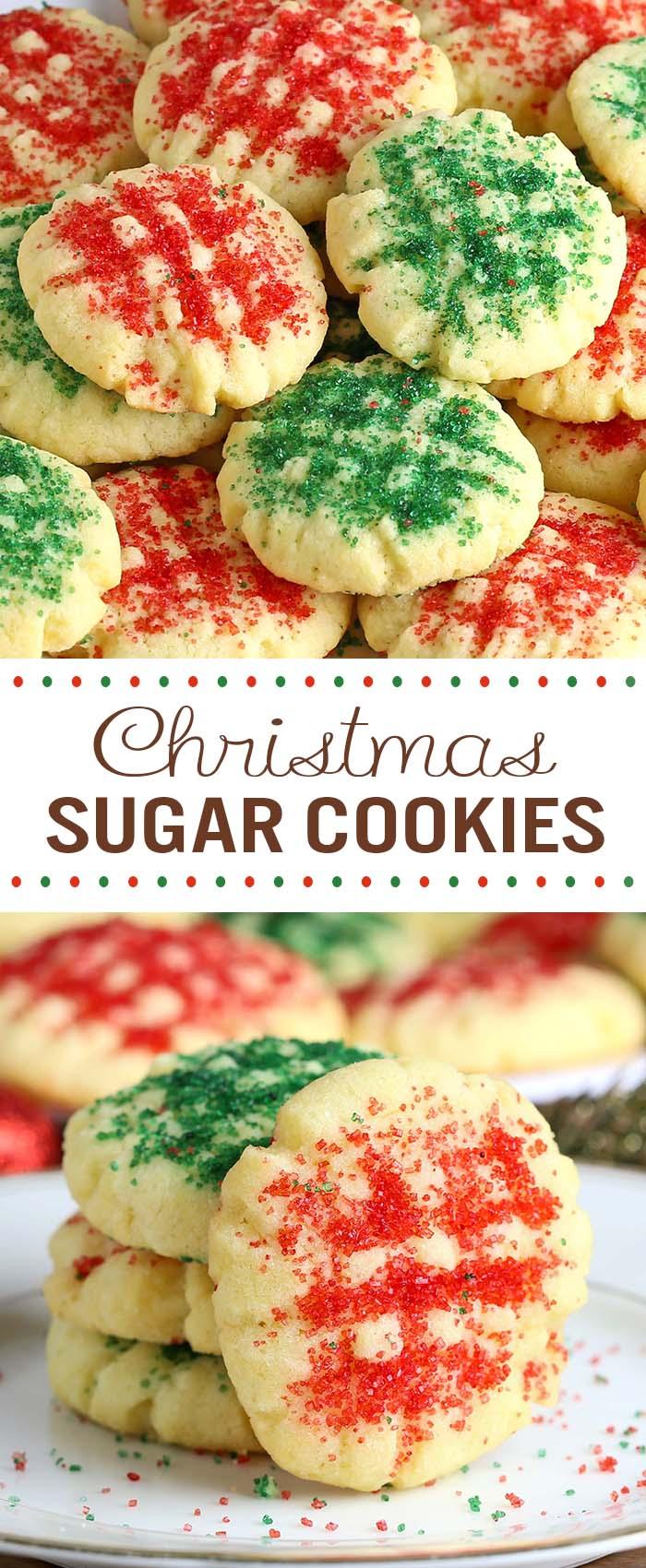 christmas-sugar-cookies-1a