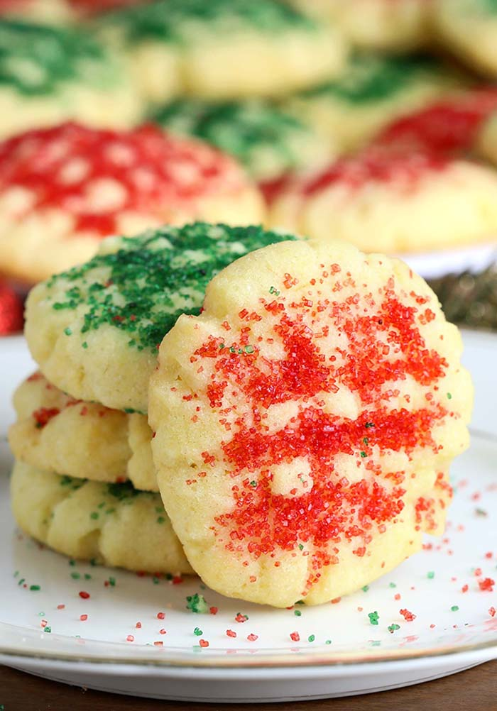 christmas-sugar-cookies-c1a